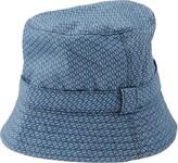 Fendi Hats - Item 46440799