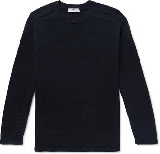 Inis Meáin Linen Sweater