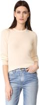 Belstaff Sonya Sweater
