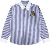 Philipp Plein Shirts - Item 38698004