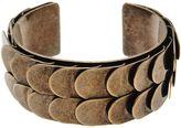 Roberto Cavalli Bracelets - Item 50166493