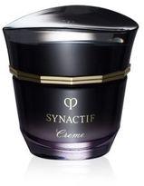 Clé de Peau Beauté Synactif Cream/1.4 oz.