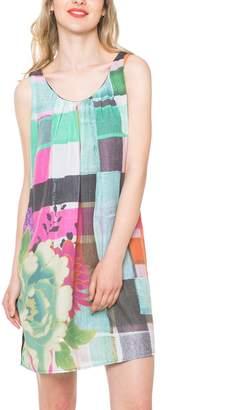 Desigual Women's Dina Dress