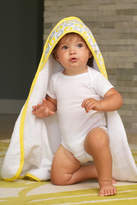 JJ Cole Hooded Towel Baby Set