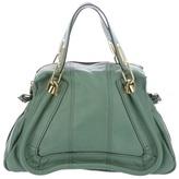 'Paraty' bag