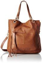 Foley + Corinna Amber Tote Bag