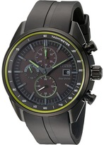 Citizen Watches CA0595-11E - Drive from Eco-Drive