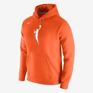 Nike WNBA Fleece Hoodie