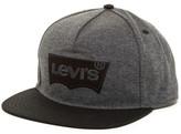Levi's Levi&s Jersey Baseball Cap