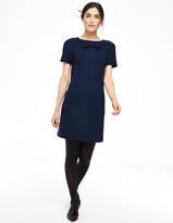Boden Patricia Tunic Dress