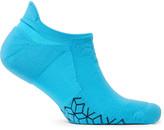 Nike - Elite Cushioned Dri-fit Tennis Socks
