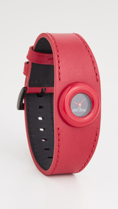 Marc Jacobs The Donut Watch 22mm