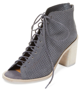 Dolce Vita Monroe Lace-Up Bootie