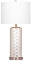 Bassett Mirror Remy Table Lamp