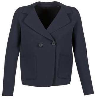 Marc O'Polo ONTARITA women's Jacket in Blue
