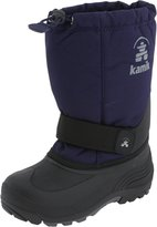 Kamik Rocket Winter Boot