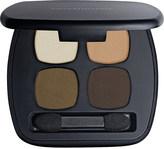 bareMinerals Bare Minerals Ready 4.0 in Designer Label eyeshadow