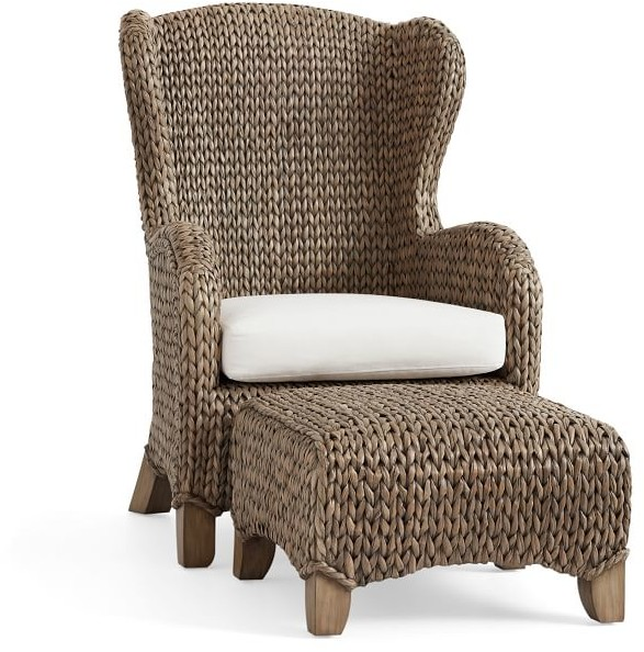 Seagrass Chairs Shop The World S Largest Collection Of Fashion Shopstyle