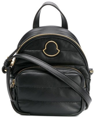 Moncler backpack shoulder bag