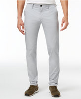 Armani Exchange Men's Chino Trouser Pants