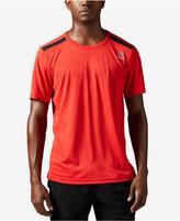Reebok Men's Workout Ready Tech T-Shirt