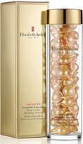 Elizabeth Arden Ceramide Capsules Advanced (90 Capsules)