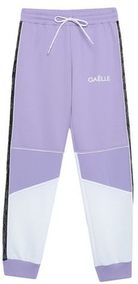 Gaëlle Paris GAeLLE Paris Casual trouser