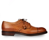 Cheaney Thomas R grained-leather shoes