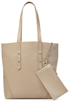 Aspinal of London Essential Tote