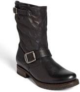 Frye Women's 'Veronica Short' Slouchy Boot