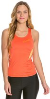 Castelli Women's Bellissima Sleeveless Cycling Top 8121129