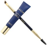 Stila Stay All Day Brow Gel & Brush