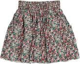 Bellerose Skirts - Item 35344415