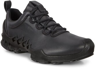 Ecco Biom AEX LX Water Repellent Sneaker