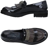 Apepazza Loafers - Item 11251571
