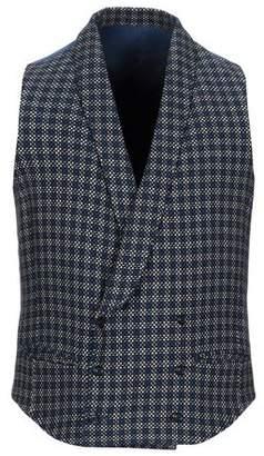 Corneliani Cc Collection CC COLLECTION Waistcoat