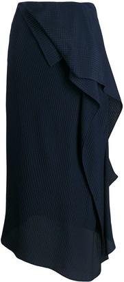 Roland Mouret Courtown skirt