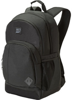 O'Neill Trio Backpack - FA6195004