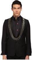 Vivienne Westwood Safety Pin Evening Jacket