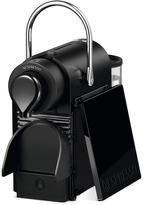 Nespresso Pixie Clips espresso machine