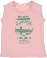 Nice Things T-shirts - Item 37928775
