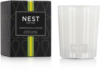 NEST New York NEST Fragrances 'Lemongrass & Ginger' Votive Candle