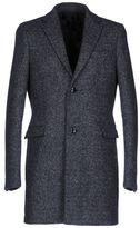 Folk Coat