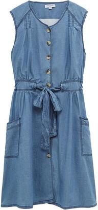 Great Plains Luca Denim Dress