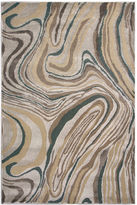 Kas Donny Osmond Timeless by Wood Grains Rug