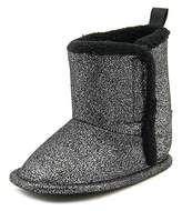 Gerber Sparkle Boot Round Toe Synthetic Winter Boot.