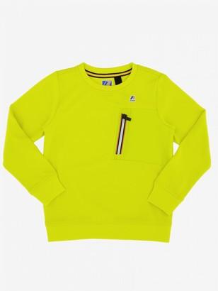K-Way Sweater Kids