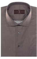 Robert Talbott Estate Sutter Classic Dress Shirt.
