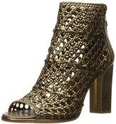 Donald J Pliner Women's Kasper-10 Heeled Sandal