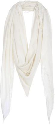 Fraas Square scarves - Item 46567031VQ